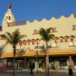 Evacuación en hotel Caesar's es por suicidio