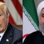 EE.UU e Irán elevan confrontación, pese a llamados a mesura