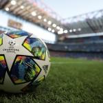 Arranca la actividad de la UEFA Champions League