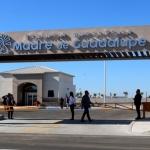 Fundación Mujeres que Viven ampliaría instalaciones de Estancia Oncológica de Mexicali