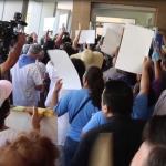 Frente Nacional por la Familia busca frenar matrimonio igualitario en BC