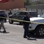 Matan a mujer en plena calle del Guaycura