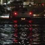 Busca AMIC financiamiento para evitar inundaciones en Ensenada