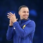 Stephen Curry afirma participación en Tokio 2020