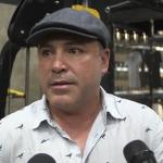 Óscar de la Hoya confía en el trabajo de Érick Morales