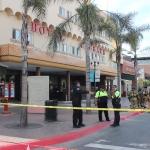Norteamericano se suicidó con ácidos dentro del Hotel Caesar's