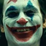 Prohiben máscaras, disfraces y caras pintadas en funciones de Joker en EE.UU