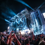 KAABOO, el festival musical con el que culmina el verano