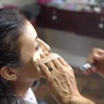 Esta es la nueva tendencia de maquillaje para otoño.