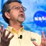 Estamos cerca de encontrar vida en Marte, afirma científico de NASA