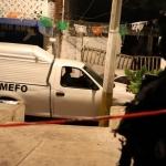 Muere al caer de 7 metros para huir de policías