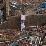 Terremoto en Pakistán deja 37 muertos y más de 500 heridos