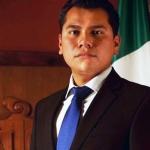 Matan sicarios a José Luis Saucillo, regidor de Comonfort