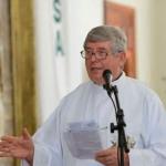 Atan y asesinan a sacerdote polaco para robar parroquia en Brasil