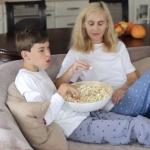 Métodos de Planificación Familiar y Cobertura del Seguro Popular
