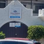 Se suicida hombre en Playas de Tijuana