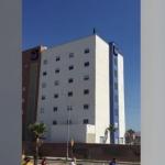 Casos de suicidio en Tijuana van al alza