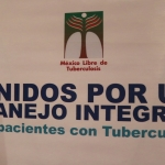 Más de 600 residentes de Mexicali padecen de tuberculosis