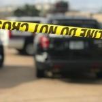Cierran universidad de Houston por sospechoso con arma blanca