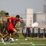 Xolos enfrenta a Atlas en la jornada 14 del fútbol mexicano