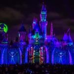 ¿Quieres ir a Disneyland? Gana tus boletos en síntesis