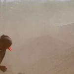Contingencias por condición Santa Ana no ameritan declaratoria de emergencia en Tijuana