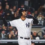 Yankees sigue con vida en la SCLA