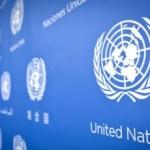 ONU señala a estado mexicano de violar derechos de discapacitado