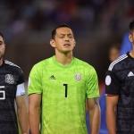 México arrancó con el pie derecho la Nations League