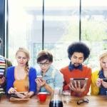¿Qué impacto emocional tienen las redes sociales?