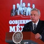 Se pronuncia AMLO sobre tiroteo en Culiacán y la liberación de Ovidio Guzmán