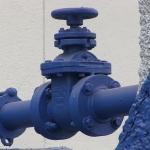 Aquí la lista oficial de racionamiento de agua de la CESPT