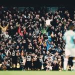 Manchester City se aleja de la Premier al caer ante Wolverhampton