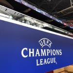 La Champions League regresa a la actividad con la jornada 3