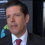 Presupuesto de AMLO detendrá economía en el país: especialistas