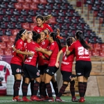 Tijuana vence a Pachuca en la Liga MX Femenil 2-0