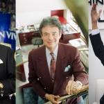 José José ya está en México, hacen recorrido fúnebre en homenaje al 'Príncipe de la Canción'