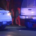 Repartía restos humanos con 'narcomensaje' por Tijuana