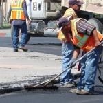 Beneficiarán a empresas locales en licitación de obras públicas