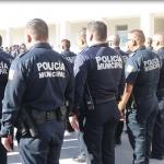 Policías corruptos de Mexicali 'son los menos': Marina del Pilar