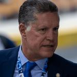 Ricardo Peláez es el nuevo Director Deportivo del Guadalajara