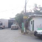 Investigan a más policías tras detención de presuntos secuestradores