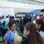 Paran labores en 300 escuelas de Ensenada