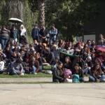 Crisis en UABC es responsabilidad de Francisco Vega: Rector