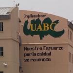 UABC no debe vender predios sin una consulta: Jaime Bonilla