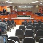 Se prepara Congreso de BC para toma de protesta de Bonilla