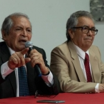 Familia de 'El Chapo' agradece buen trato de AMLO a Ovidio Guzmán