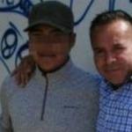 Agresor del alcalde de Valle de Chalco 'era un niño'