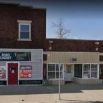 Al menos cuatro hispanos muertos y cinco heridos tras tiroteo en bar de Kansas