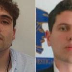 Detuvieron el jueves a Iván Archivaldo Guzmán, ¡y también lo liberaron!